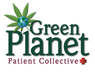 Ann Arbor - Medical Marijuana Provisioning Center - Green Planet
